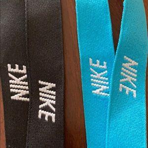 Nike Other - Nike Keychains